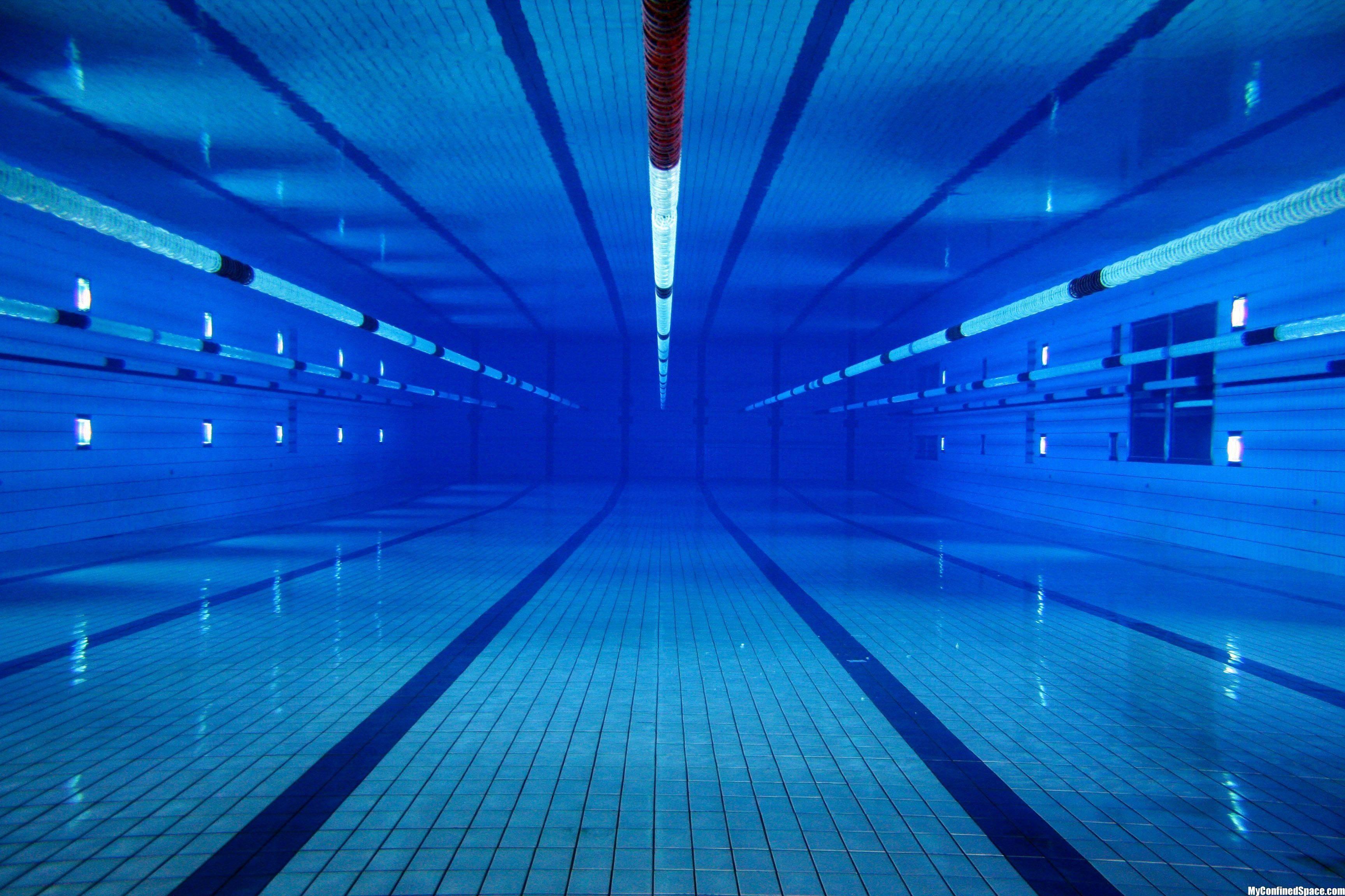 Fondo Piscina Buscar Con Google Natacion Piscinas Amo Nadar