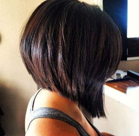 Pin On Mid Legnth Hair Cuts