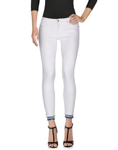 DIESEL Denim pants. #diesel #cloth #