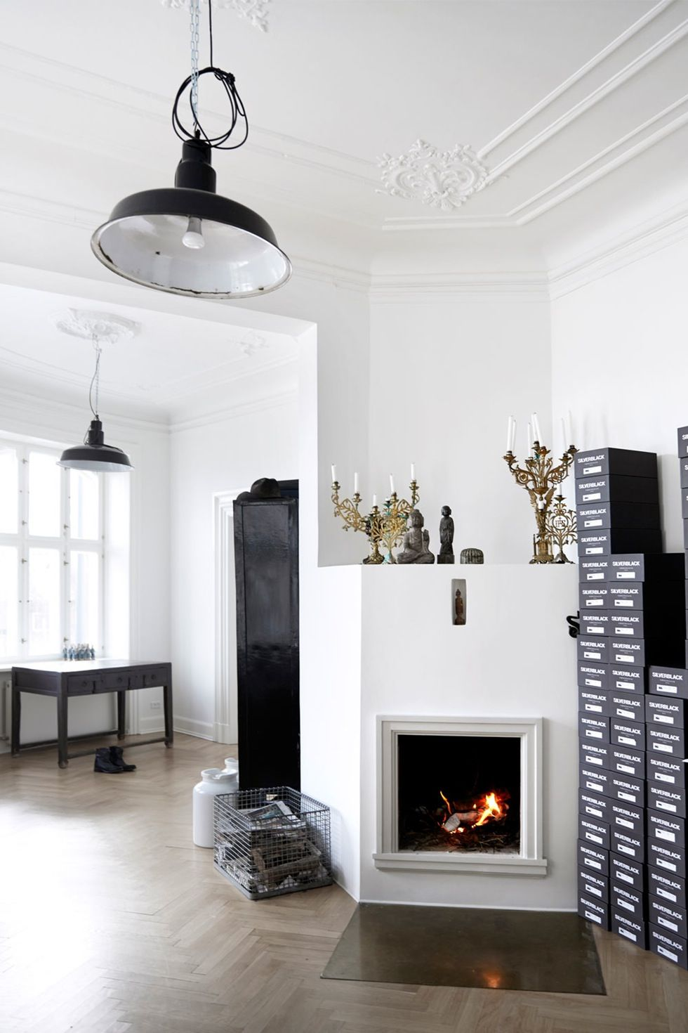 1000  images about fireplace on pinterest