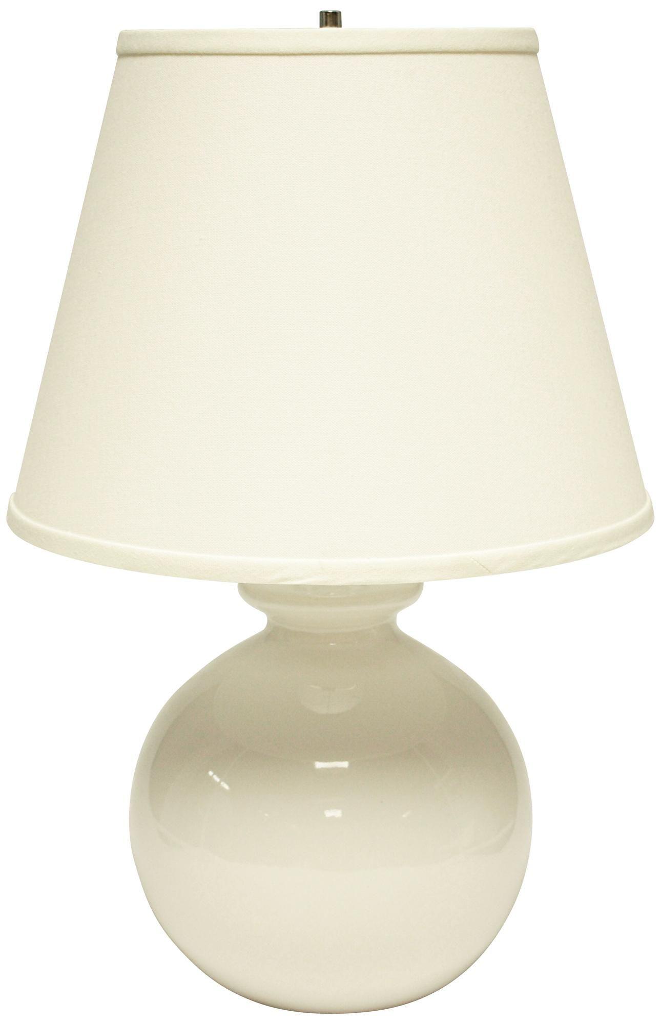 Haeger Potteries White Bristol Bottle Ceramic Table Lamp U4971 Lamps Plus Table Lamp Ceramic Table Lamps Lamp