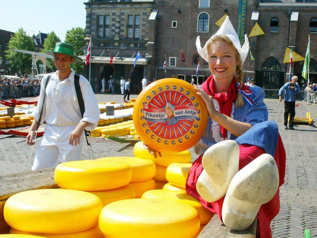 Afbeelding van http://www.layoveramsterdam.com/wp-content/uploads/2013/01/Antje-Alkmaar-1024x769.jpg.