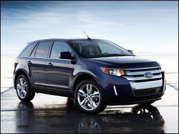 ford four wheel drive   thecutewheelspic   pinterest   ford and