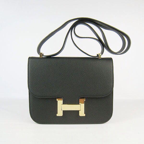 Small Sling Bag a397e5b6f4