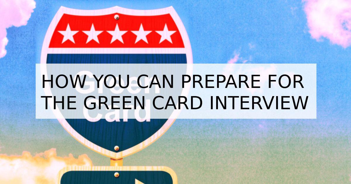 c2d5c0a36eec6ea038713491feb41696 - How Long To Get Green Card After Interview 2020