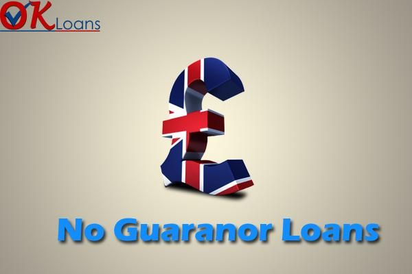Apply Online Using Our Easy Application Form A One Loans Offer