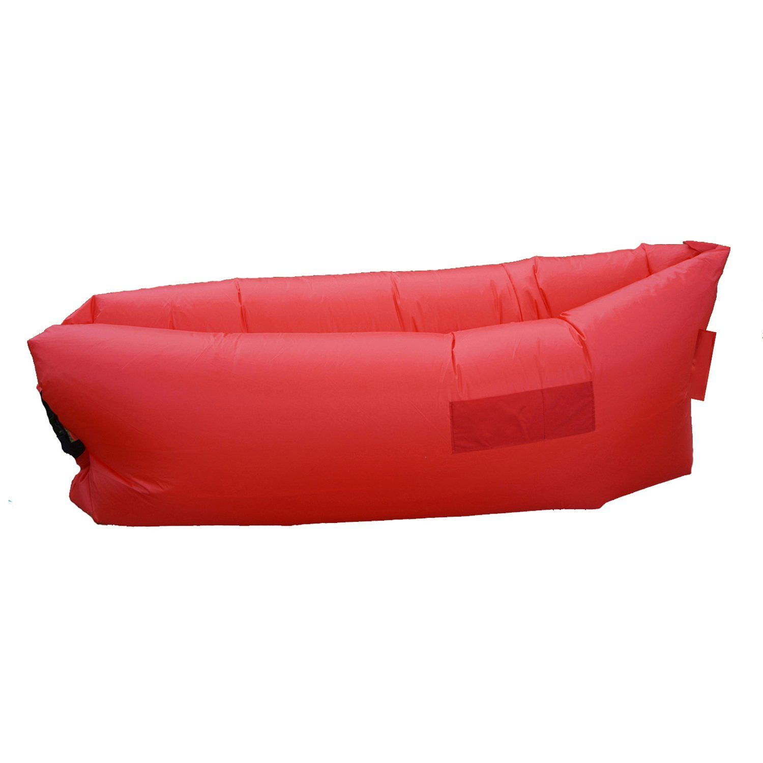 Greatever Outdoor Portable Inflatable Bag Lounger Waterproof