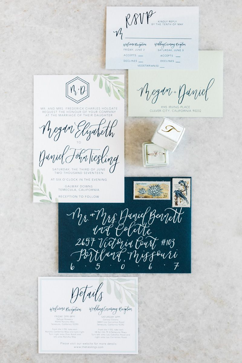 pirouettepaper.com | Wedding Stationery and Invitations | Galway ...