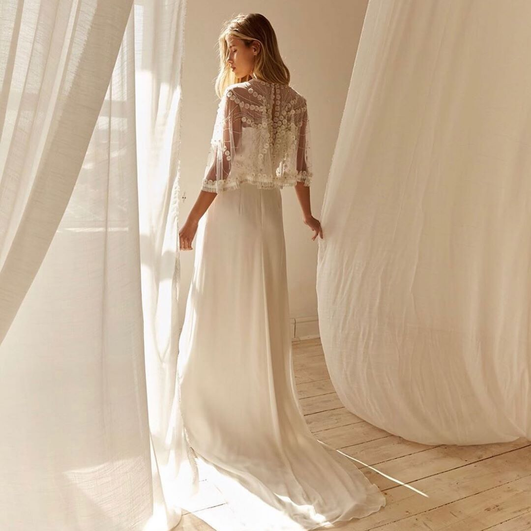 This Is The Winston Gown By Nbsp Nbsp Boandluca Nbsp Nbsp Via Nbsp Nbsp Boandluca Nbsp Nbsp