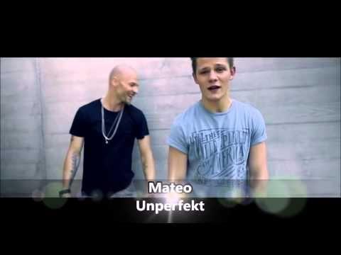 Best German Songs 2014 PART2 // Deutschsprachige Lieder! - YouTube