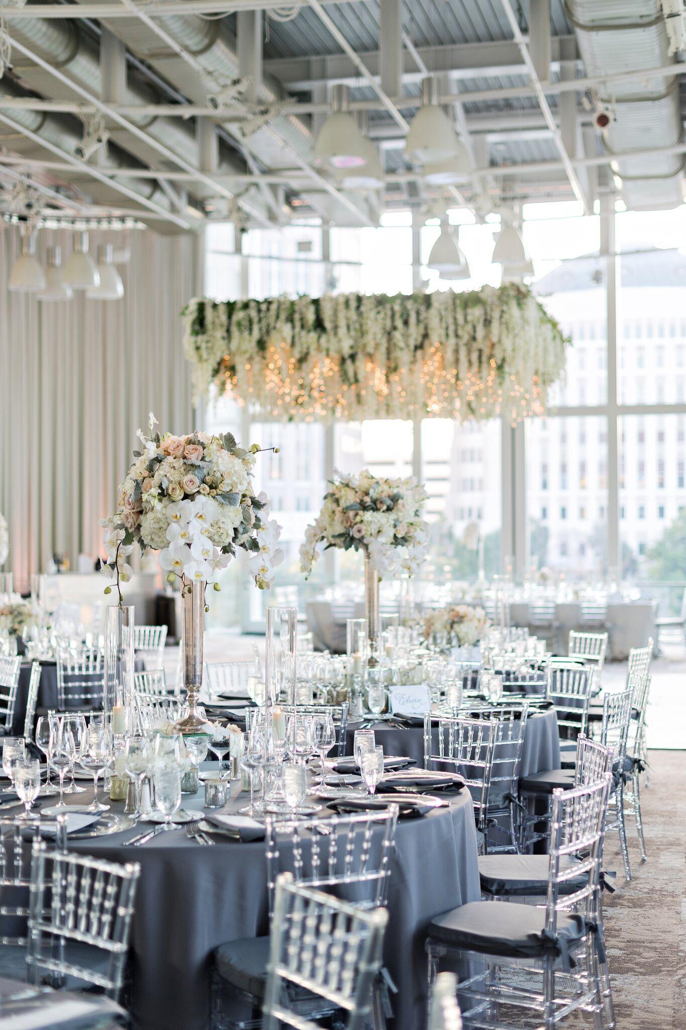 Crystal Chiavari Chair Rent Rent Chair Dubai Wedding Chair Rent Chair Chiavari Chairs Single Chair