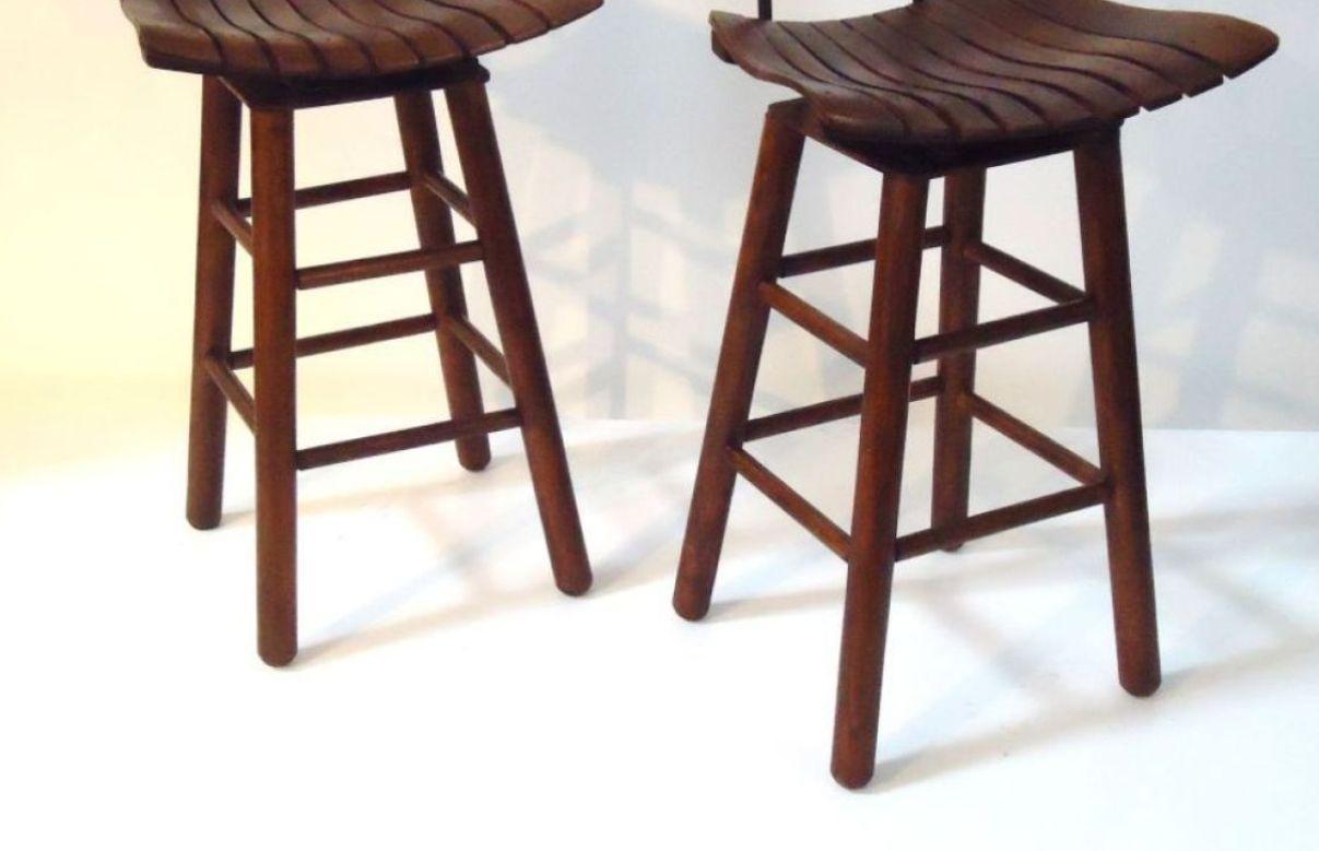 55 Hom Furniture Bar Stools Contemporary Modern Check More At Http