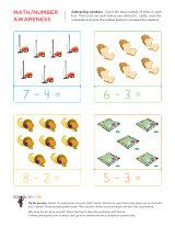 math worksheet : 1000 images about subtraction action on pinterest  subtraction  : Easy Subtraction Worksheets