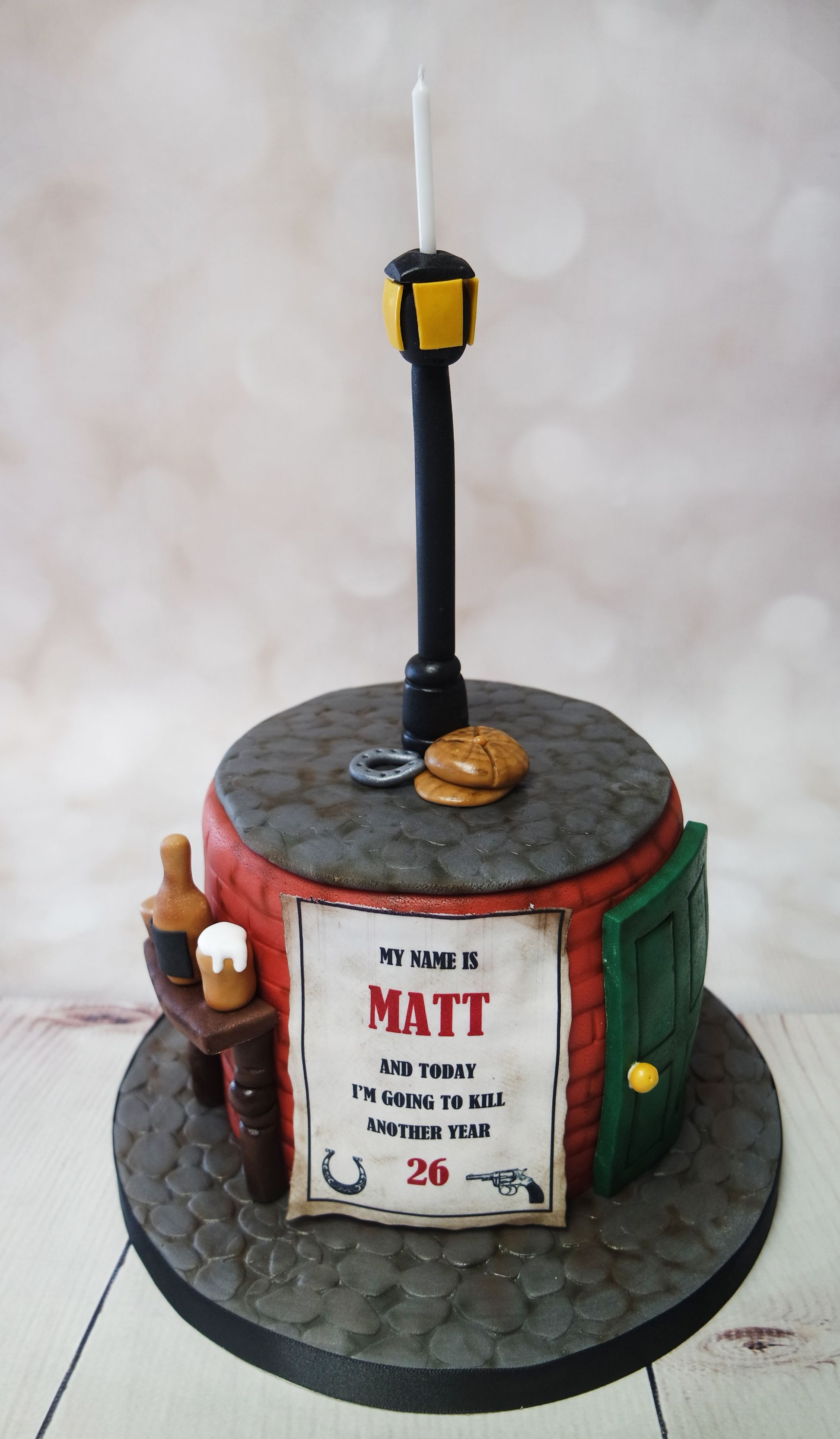 Pin By Crafty Cakes Exeter On Birthday Cakes In 2019