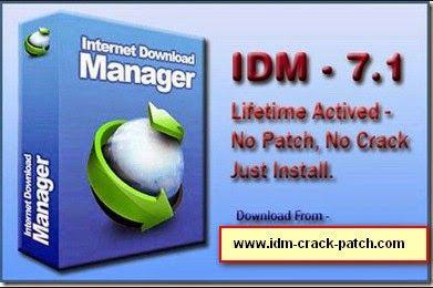 nomor serial idm download