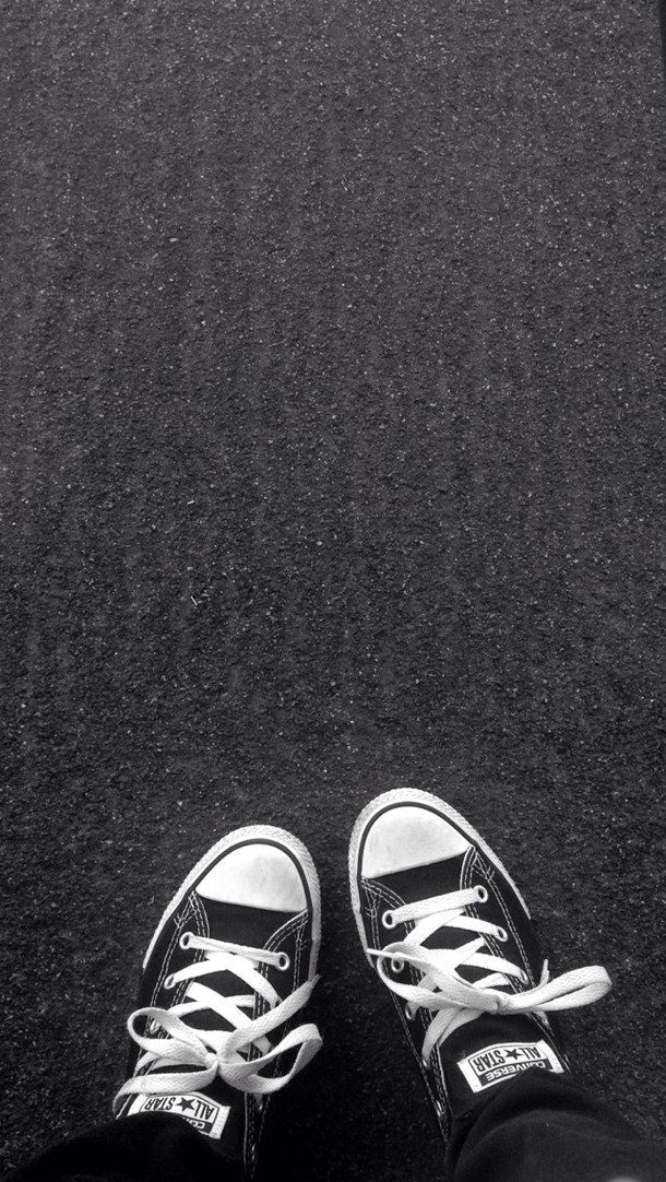 Background Black And White Grunge Hipster Iphone Popular Shoes Street Tumblr W Ecran Noir Et Blanc Meilleurs Fonds D Ecran Iphone Fond D Ecran Hipster