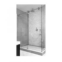 Modern #Shower #Enclosures : Bathroom shower enclosures were ...