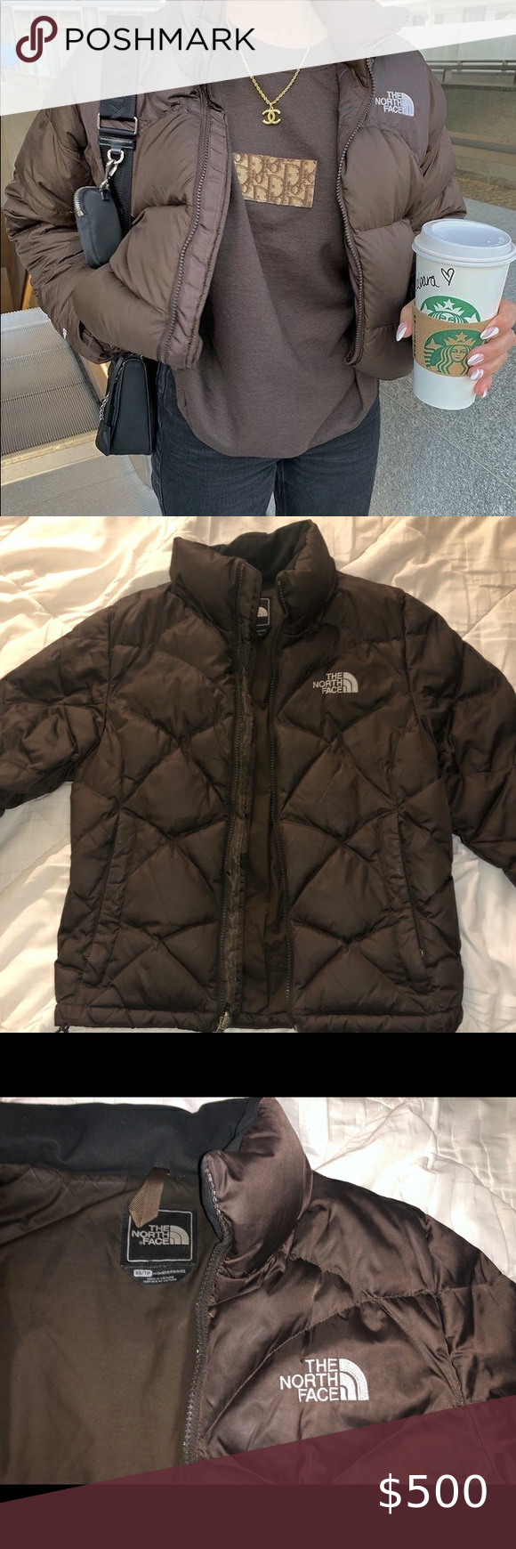 Brown North Face Puffer Jacket Brown North Face Puffer Jacket Kendall Jenner Do Not North Face Puffer Jacket Brown North Face Puffer Jacket North Face Puffer [ 1740 x 580 Pixel ]