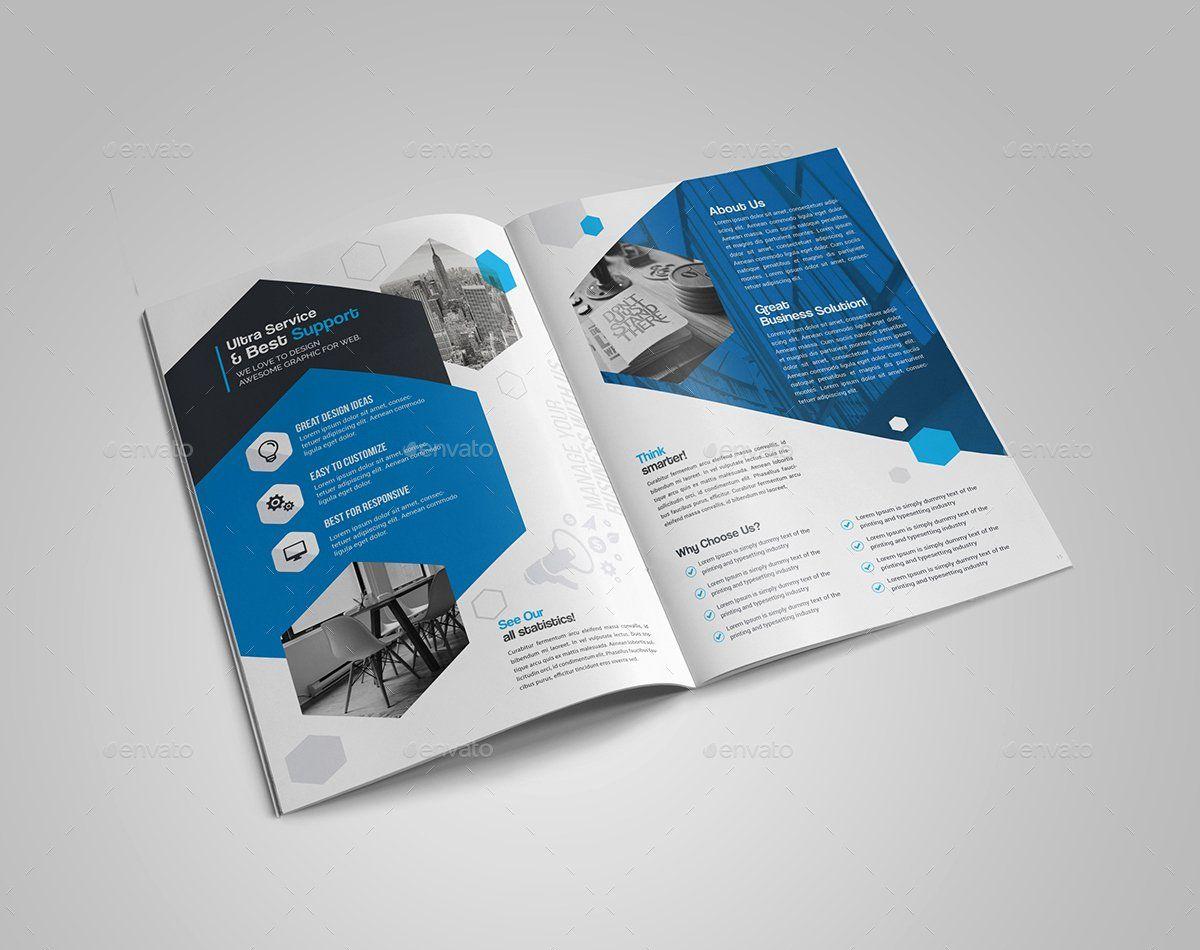 Bi Fold Brochure Template Free New Template Bi Fold Brochure Bi Fold Brochure Brochure Design Template Free Brochure Template