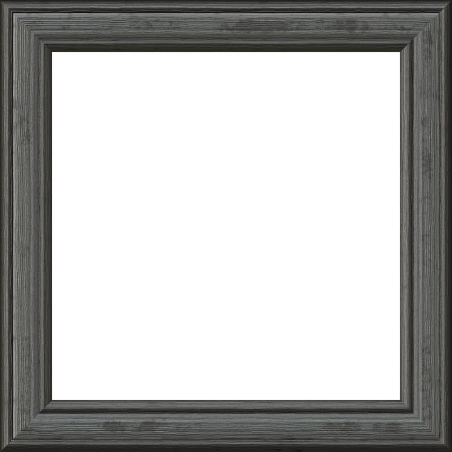 freebie: soft satin gloss layer styles | Pinterest