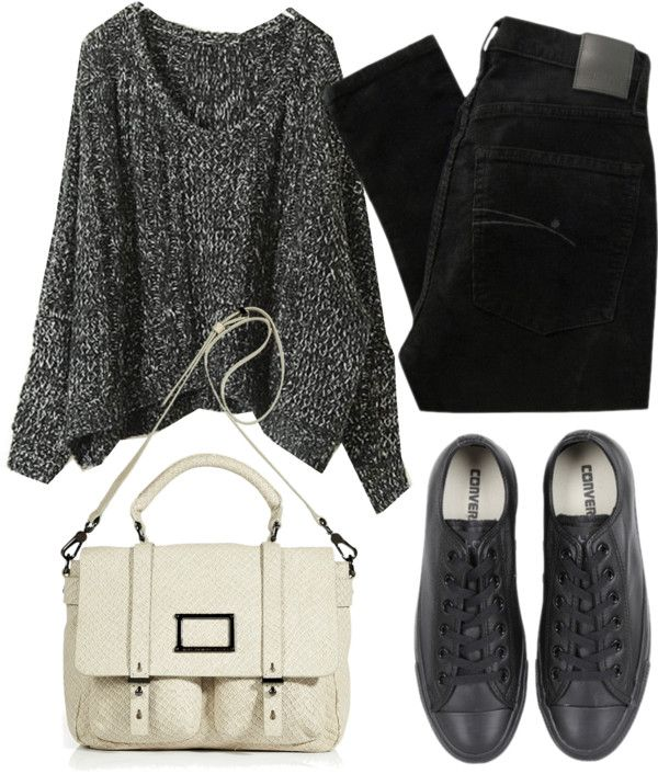 """""""Untitled #1671"""" by florencia95 ❤ liked on Polyvore"""