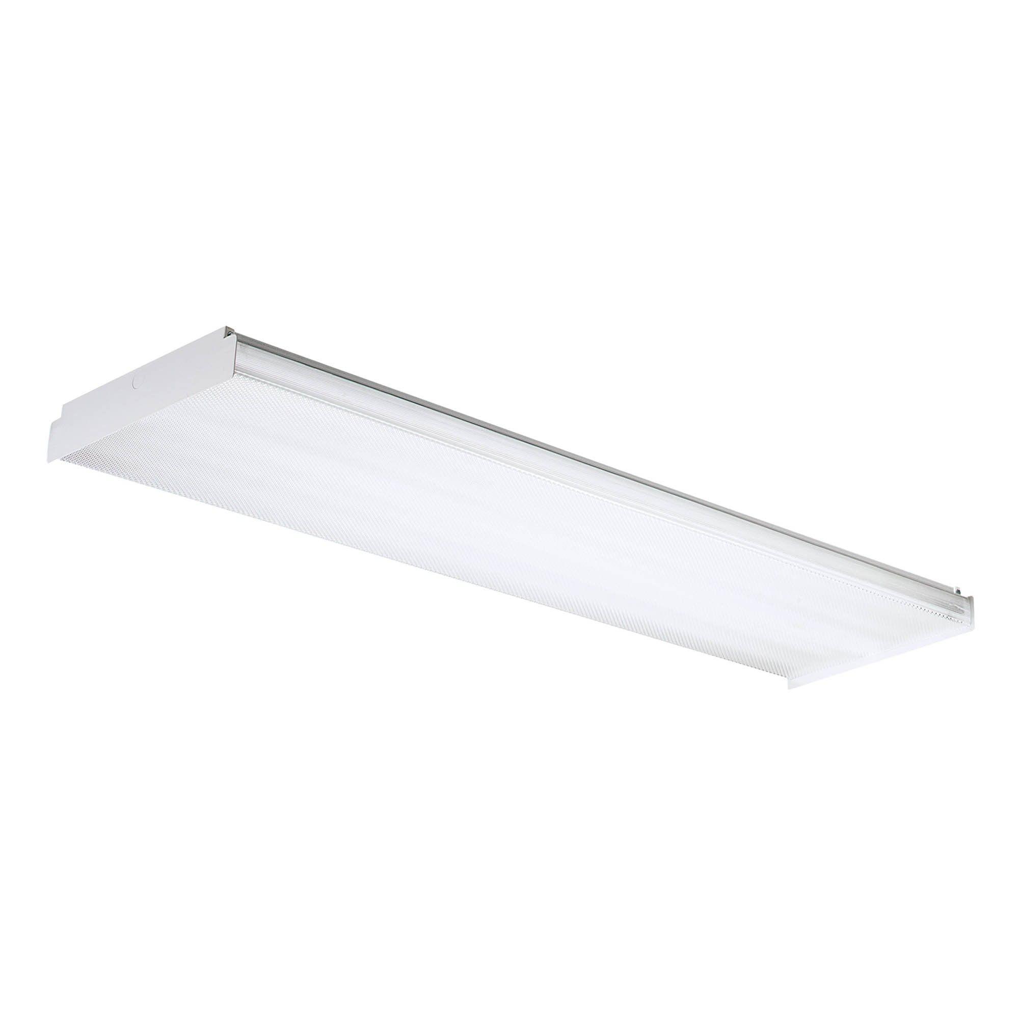 Utility Fluorescent Lighting Fixtures   http://deai-rank.info ...
