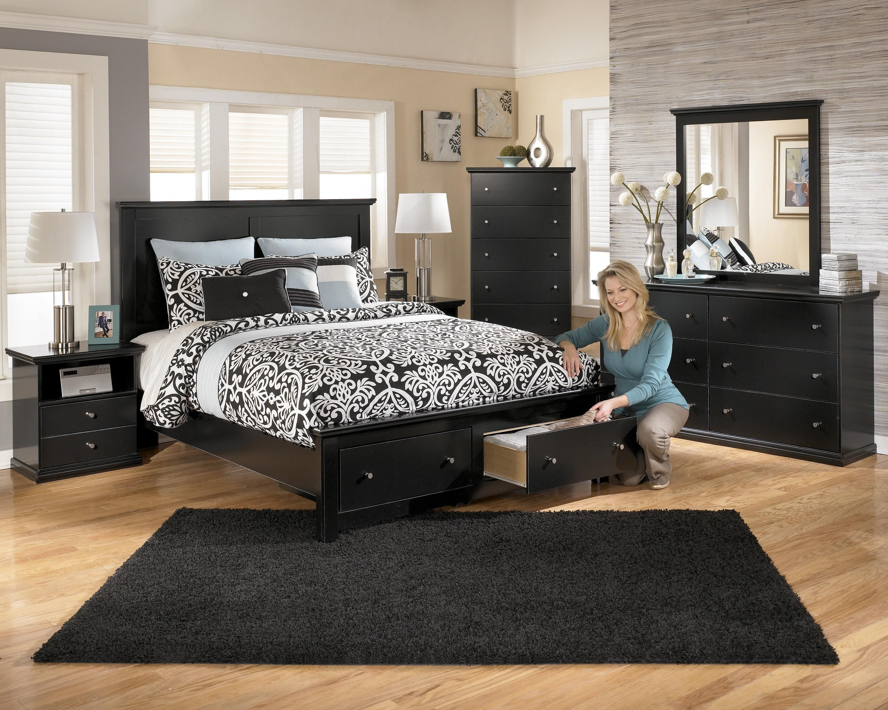 finished img the mattress foot now square than store less to double of floor first space your percentage case how shows sales study occupies