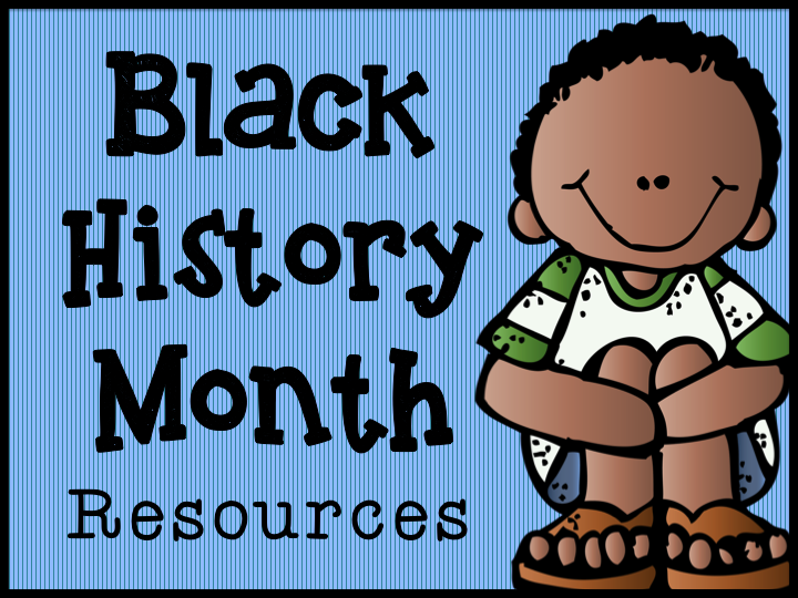 17 Best images about Black History Month on Pinterest | Who am i ...