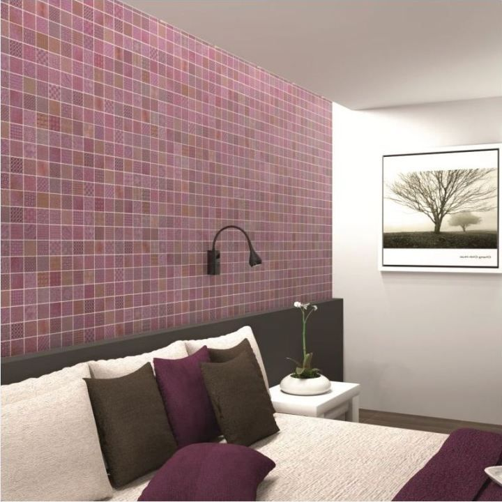 Cardiff Coloured Tiles Are A Vibrant Range Of Coloured Wall Tiles In