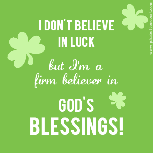 St. Patricks Day Quote: #inspirational #quotes # ...