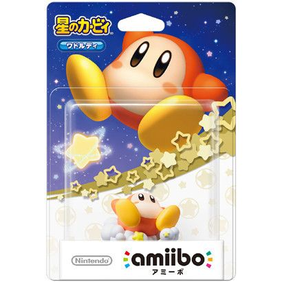 Pin by Rod Sparks on Video Games | Nintendo amiibo, Nintendo