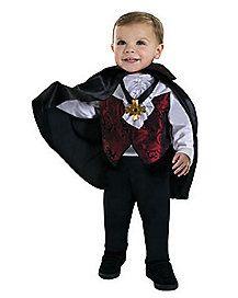 V&ire Toddler Costume  sc 1 st  Pinterest & Vampire Toddler Costume   Costume Ideas   Pinterest   Toddler ...