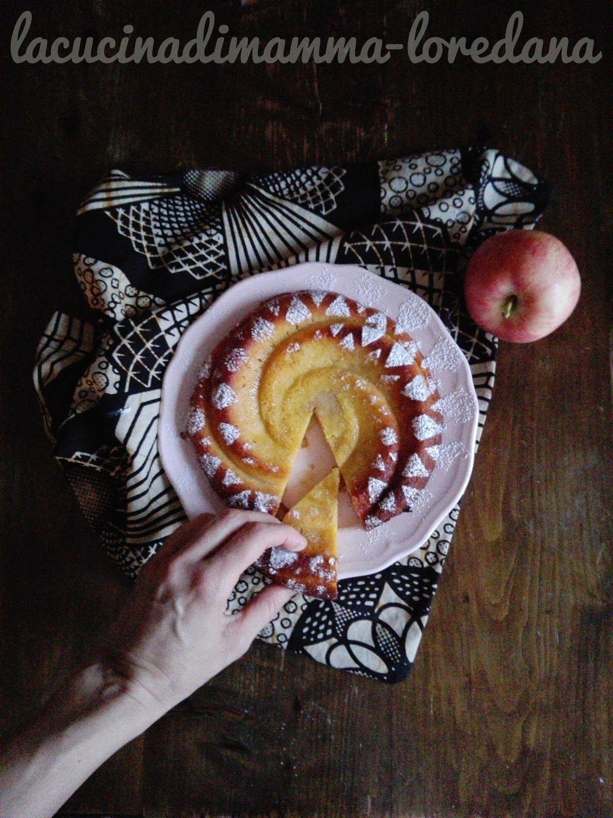 Cara Helga, oggi il minimo che io possa fare é condividere questa tua torta di mele. Aspettando, magari di riuscire un giorno a sedere allo... #magariungiorno Cara Helga, oggi il minimo che io possa fare é condividere questa tua torta di mele. Aspettando, magari di riuscire un giorno a sedere allo... #magariungiorno Cara Helga, oggi il minimo che io possa fare é condividere questa tua torta di mele. Aspettando, magari di riuscire un giorno a sedere allo... #magariungiorno Cara Helga, oggi il