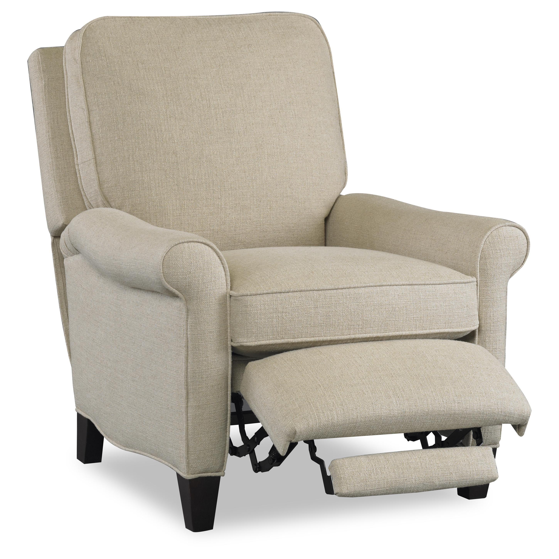 firm high leg recliner chair Google