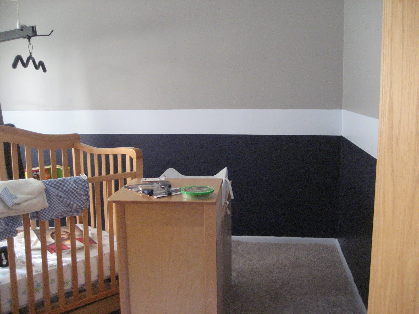 Dallas Cowboys Room Decor In 2020