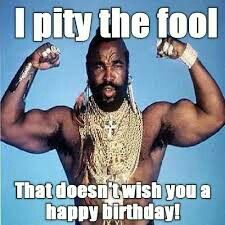 Pin By Justin Holmes On B Day Pinterest Happy Birthday Wishes