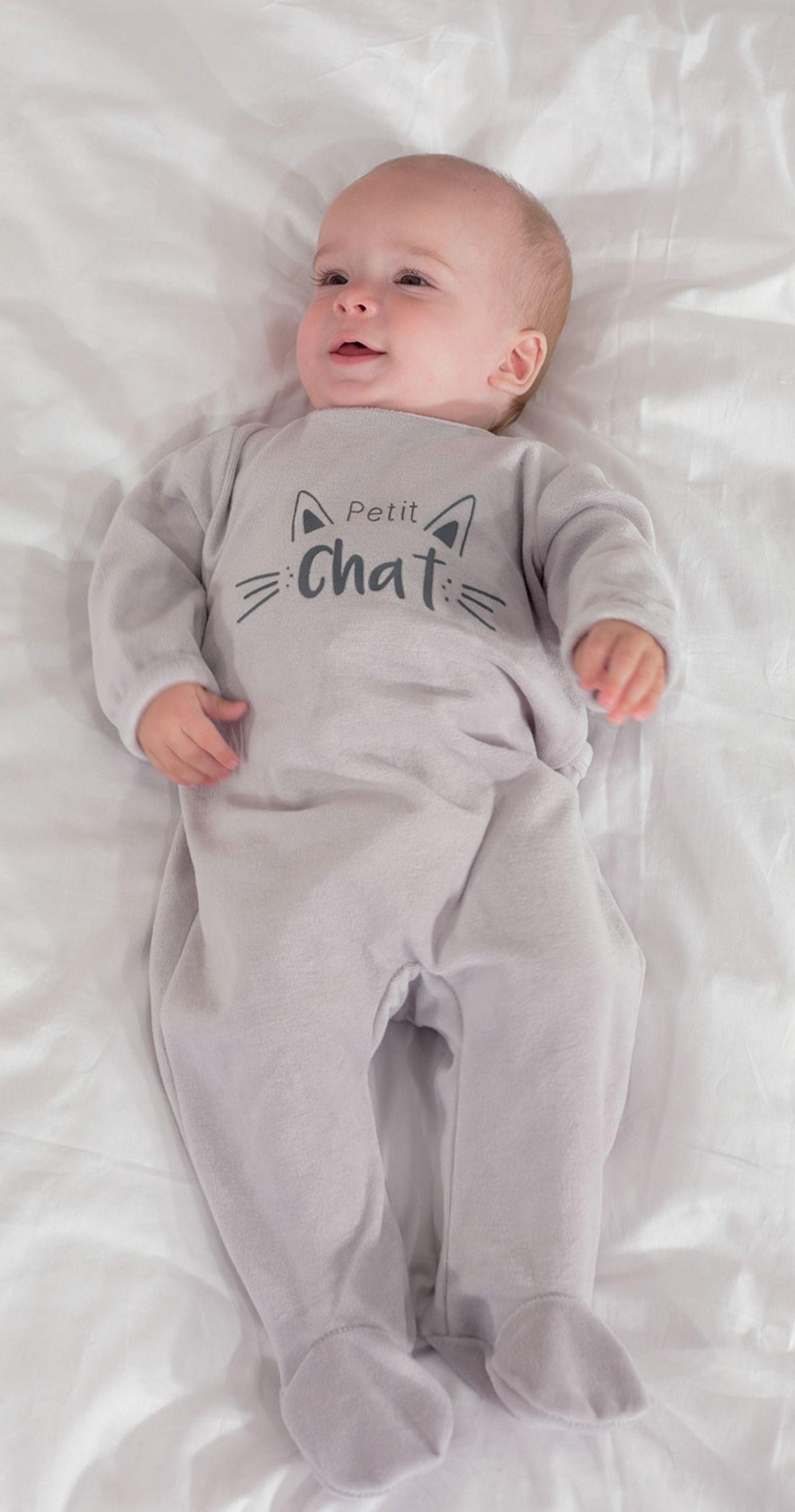 9e67f9705cf83 Vous ne pourrez pas vous retenir d appeler votre bébé