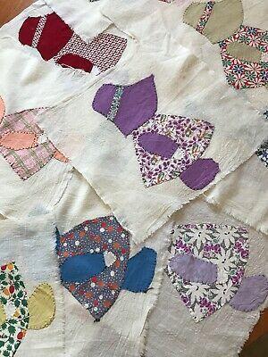"(eBay)(Sponsored) Vintage 30's Applique' 17 Quilt Blocks Sun Bonnet Sue Feed Sack 10"" Blocks #sunbonnetsue (eBay)(Sponsored) Vintage 30's Applique' 17 Quilt Blocks Sun Bonnet Sue Feed Sack 10"" Blocks #sunbonnetsue (eBay)(Sponsored) Vintage 30's Applique' 17 Quilt Blocks Sun Bonnet Sue Feed Sack 10"" Blocks #sunbonnetsue (eBay)(Sponsored) Vintage 30's Applique' 17 Quilt Blocks Sun Bonnet Sue Feed Sack 10"" Blocks #sunbonnetsue"
