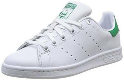 baskets stan smith j adidas