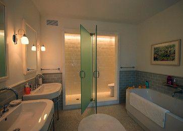 Doppio lavabo in bagno guida alle migliori soluzioni