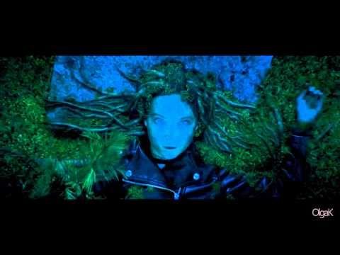 Thalia Grace To Feel Alive Percy Jackson And Sea Of Monsters Sea Of Monsters Thalia Grace Percy Jackson Movie