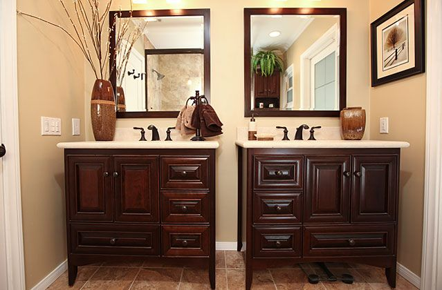 Our Bathrooms Projects Gallery With Images Traditional