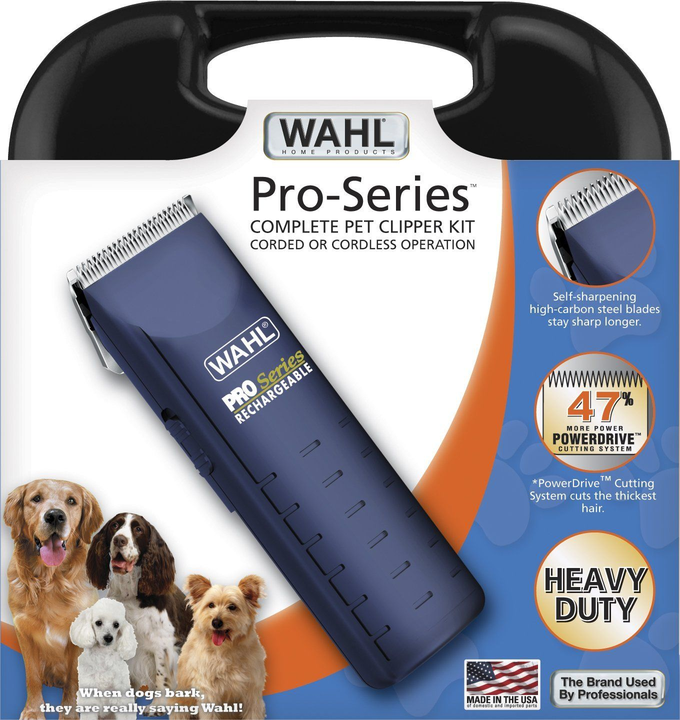 Best Dog Clippers For Cocker Spaniels 5 Crazy Amazing Tools Pet Grooming Dog Clippers Dog Grooming