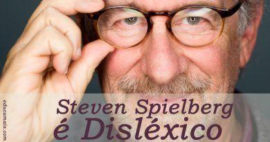 Steven-Spielberg-e-dislexico