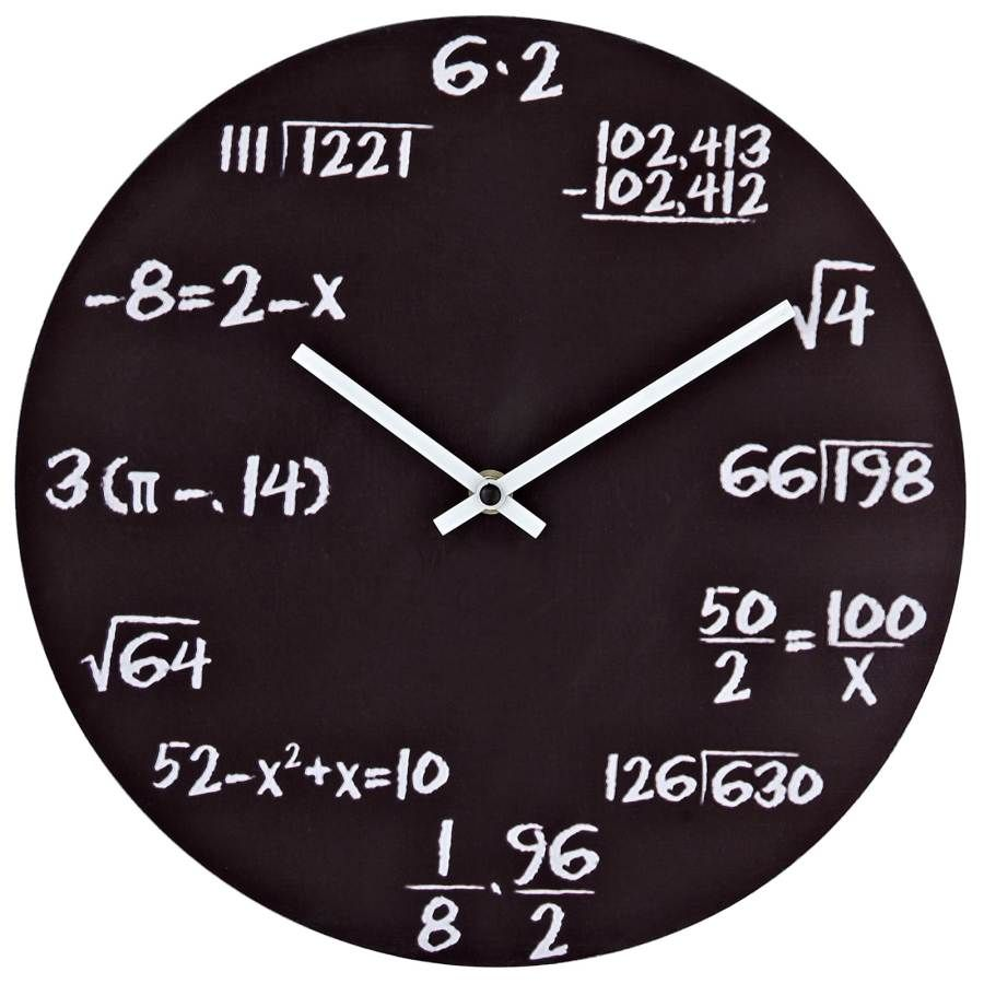 Wall clocks clock pinterest wall clocks clocks and walls