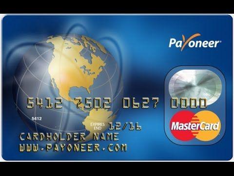 طلب بطاقة ماستركارد Mastercard مجانا الى بيتك 25 دولار هدية 2015 Prepaid Debit Cards Get Paid Online Mastercard