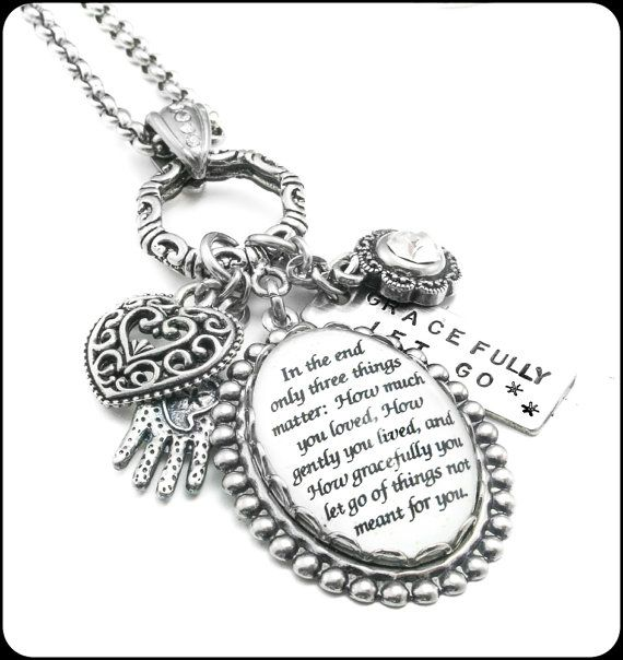 Inspirational pendant verse pendant quote pendant inspirational pendant verse pendant quote pendant inspirational necklace quote necklace word aloadofball Choice Image