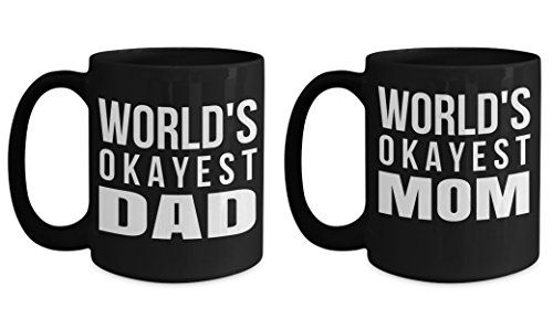Gifts For Pas Who Have Everything Gift Ideas Older Mom