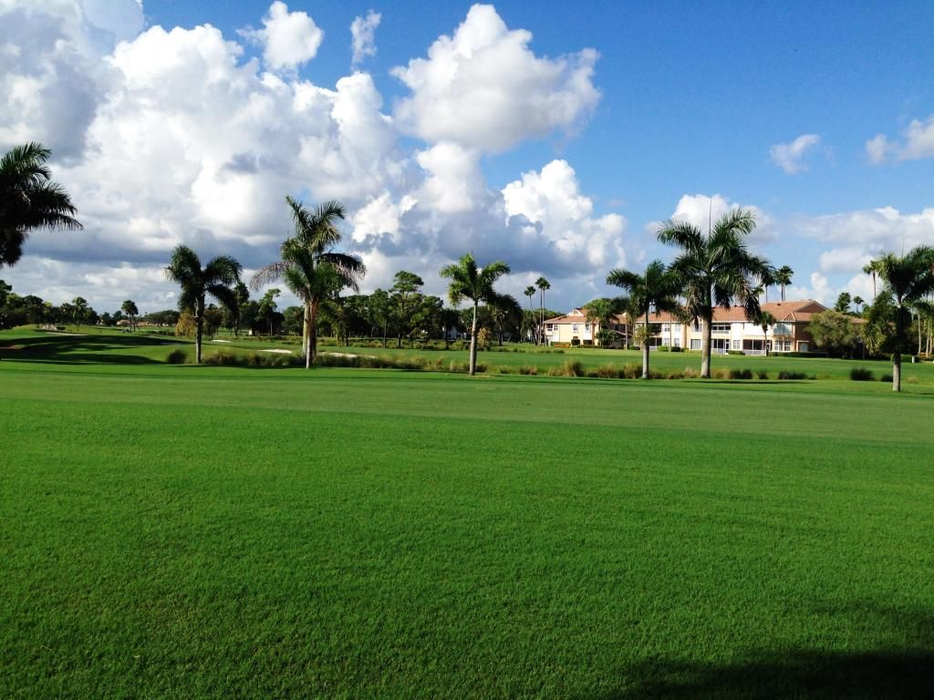 Denise Kaslow has just listed a Rental in Pga National, Palm Beach ...