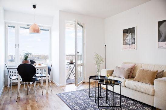 interior #inspiration #design interior Pinterest